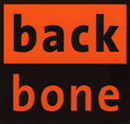 backbone irishpub - zurück zur Homepage